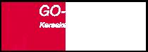 Go-Max Kereskedelmi és Szolgáltató Kft. Logo